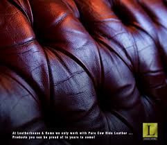 quality leather lounges wa made furniture home decor retailer leather house home attadale perth