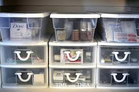 closet storage containers awesome amazing my very organized linen closet shelf time with within inside closet