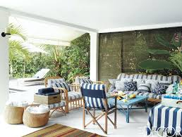 moroccan patio furniture. Full Size Of Moroccan Style Patio Decorating Ideas Bedroom Master Outdoor Furniture Metal Headboards And