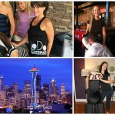 chair massage seattle. Chair Massage Seattle Photo Of Lodo Wa United States Service For Your I