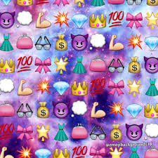 emoji background for pictures app. Beautiful App Emoji And Background Image Throughout Emoji Background For Pictures App