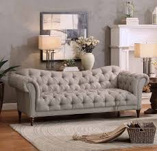 Living Room With Chesterfield Sofa 25 Best Chesterfield Sofas To Buy In 2017