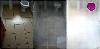can you paint bathroom floor tiles how to paint bathroom floor tiles elegant painting floor tiles
