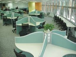 modern office partition. Modern Office Partition. Attractive Partitions Partition Designs Plain Inside Decor O C
