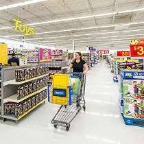 Walmart Palatka Fl Walmart Overnight Stocker Salaries Glassdoor