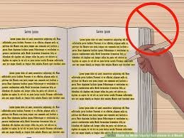 How to Write a Book Summary  with S le Summaries    wikiHow in addition 3 Ways to Write Useful Notations in a Book   wikiHow together with 3 Easy Ways to Write a Good Summary for a Book Report additionally 3 Ways to Write Useful Notations in a Book   wikiHow further steps to write an essay help writing essays for college help moreover 3 Easy Ways to Write a Good Summary for a Book Report moreover 5 Simple Ways to Write a Book   wikiHow moreover How to Write Your Life Book  7 Steps  with Pictures    wikiHow additionally 3 Ways to Write Useful Notations in a Book   wikiHow also How to Write a Book Summary  with S le Summaries    wikiHow further How to Buy Cheap College Textbooks  15 Steps  with Pictures. on ways to write useful notations in a book wikihow latest steps writing