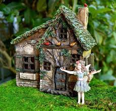image 0 miniature garden houses diy fairy house only see other