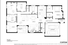 Goodman Handicap Accessible Home Plan 015D0008  House Plans And MoreHandicap Accessible Home Plans