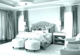 white bedroom furniture ideas. Interesting Ideas Grey Bedroom Furniture Ideas White  With Mirrored   Intended White Bedroom Furniture Ideas