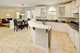 Kitchen Design Westchester Ny Adorable Scarsdale Pricing Assumes Average Lot Cost Of 4848 In