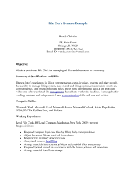 Cover Letter Corporate And Contract Law Clerk Resume Corporate And