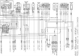 porsche 996 wiring schematic electrical drawing wiring diagram \u2022 porsche 996 wiring diagram at Porsche 996 Wiring Diagram