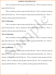 Apa Format Template 10 Apa Format 6th Edition Template Melroseplace Tv