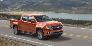 2018 porsche epa delay. perfect delay the chevrolet colorado and gmc canyon diesel could be delayed due to  toughenedup emissions to 2018 porsche epa delay 1