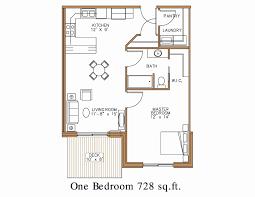 21 lovely mountainside home plans