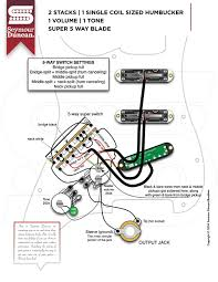 seymour duncan wiring schematic just another wiring diagram blog • seymour duncan wiring diagrams wiring diagram origin rh 3 10 5 darklifezine de seymour duncan invader