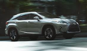 2018 lexus 2 seater. perfect lexus 2018 lexus rx 350 and lexus 2 seater