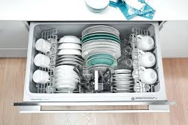 fisher and paykel dishdrawer. Dishwasher Fisher And Paykel Dishdrawer Installation Manual .