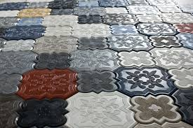 Decorative Cement Tiles Cement tiles floor tiles wall tiles Flaster tiles by IVANKA 27