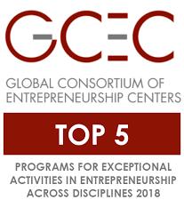 Center For Entrepreneurship College Of Business Csu Chico