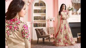 Best Designer Boutiques In Surat Wedding Wear Designer Dresses Surat Textile Market