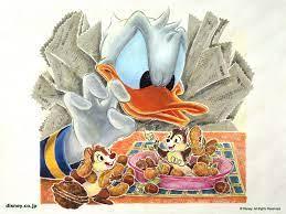 Donald con vịt, vịt hình nền - Vịt Donald hình nền (6227670) - fanpop