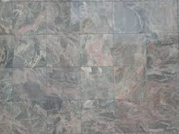 marble floor texture. Perfect Marble Marble Floors Pictures Tile Flooring Texture And Image After  Textures Floor Tiles Flamed 1 Plans