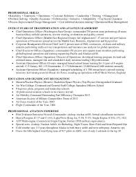 Resumes For Factory Workers Military Skills Resume Luxury Sample