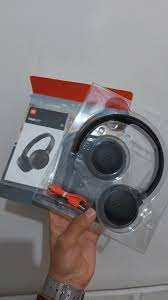 Kırklar içinde, ikinci el satılık JBL Tune 500 Bluetooth Kul