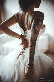 Pin Uživatele Monika Trmalová Na Nástěnce Tattoo Tetování Nápady