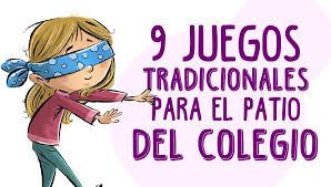 Tradicional juego de destreza para la kermes juegos para fiestas. Juegos Tradicionales Para Ninos Que Pueden Ponerse En Practica En El Patio Juegos Tradicionales Para Ninos Juegos Tradicionales Juegos Tradicionales Mexicanos
