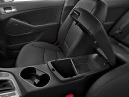 kia optima 2015 white interior. Wonderful Kia PreOwned 2015 Kia Optima Hybrid EX On White Interior