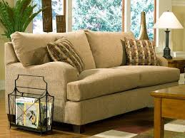 absolutely smart cort clearance furniture beautiful design rent the phoenix sleeper sofa