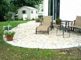 patio wind block s s patio wind block