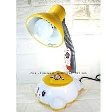 Đèn Bàn Học Sinh Chống Cận Thị Bóng LED ĐIỆN QUANG - Cửa hàng Nam Thắng