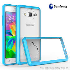 samsung on5 case. tpu case cover for samsung galaxy on5 g550 (metropcs)