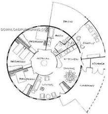 house plans underground dome home, think hobbit house ) Earth House Design Plans round house plans earth home design plans or pictures