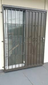 full size of door design residential sliding double security door by reed brothers glass doors
