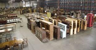 Magnificient Old Furniture For Sale Furniture