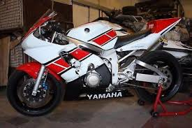 track bike for sale r6 motorbikes for sale sell your bike for free