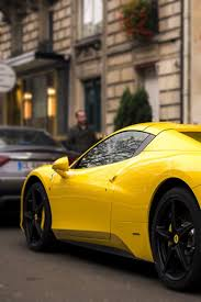 Novedades de ferrari ff 2020; Ferrari Sports Cars Luxury Super Cars Sport Cars