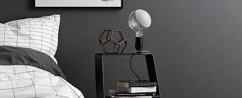 masculine furniture. 60 menu0027s bedroom ideas masculine furniture