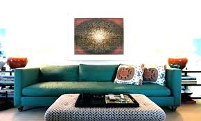 teal living room accessories teal and orange living room good teal and orange living room and teal living room accessories