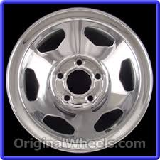 Chevy Silverado Lug Pattern Beauteous 48 Chevrolet Truck 48 Rims 48 Chevrolet Truck 48 Wheels At