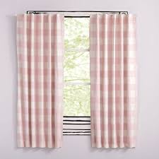 Pretty Curtains Bedroom Bedroom Coral Bedroom Curtains For Fantastic Bedroom Charming