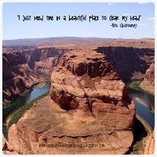 Grand Canyon Quotes Extraordinary Quotes About Grand Canyon 48 Quotes