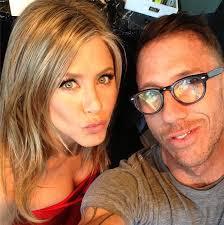 celebrity makeup artists hairstylists friends famous clients popsugar beauty australia