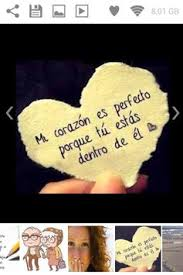 Quotes In Spanish About Love Unique Love Quotes In Spanish APK Download Free Entertainment APP For