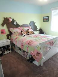 horse themed bedding sets kids horse bedding sets designs horse themed bedding sets australia