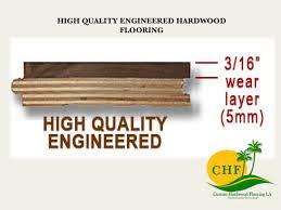 wood floor refinishing and custom staining high quality engineered hardwood